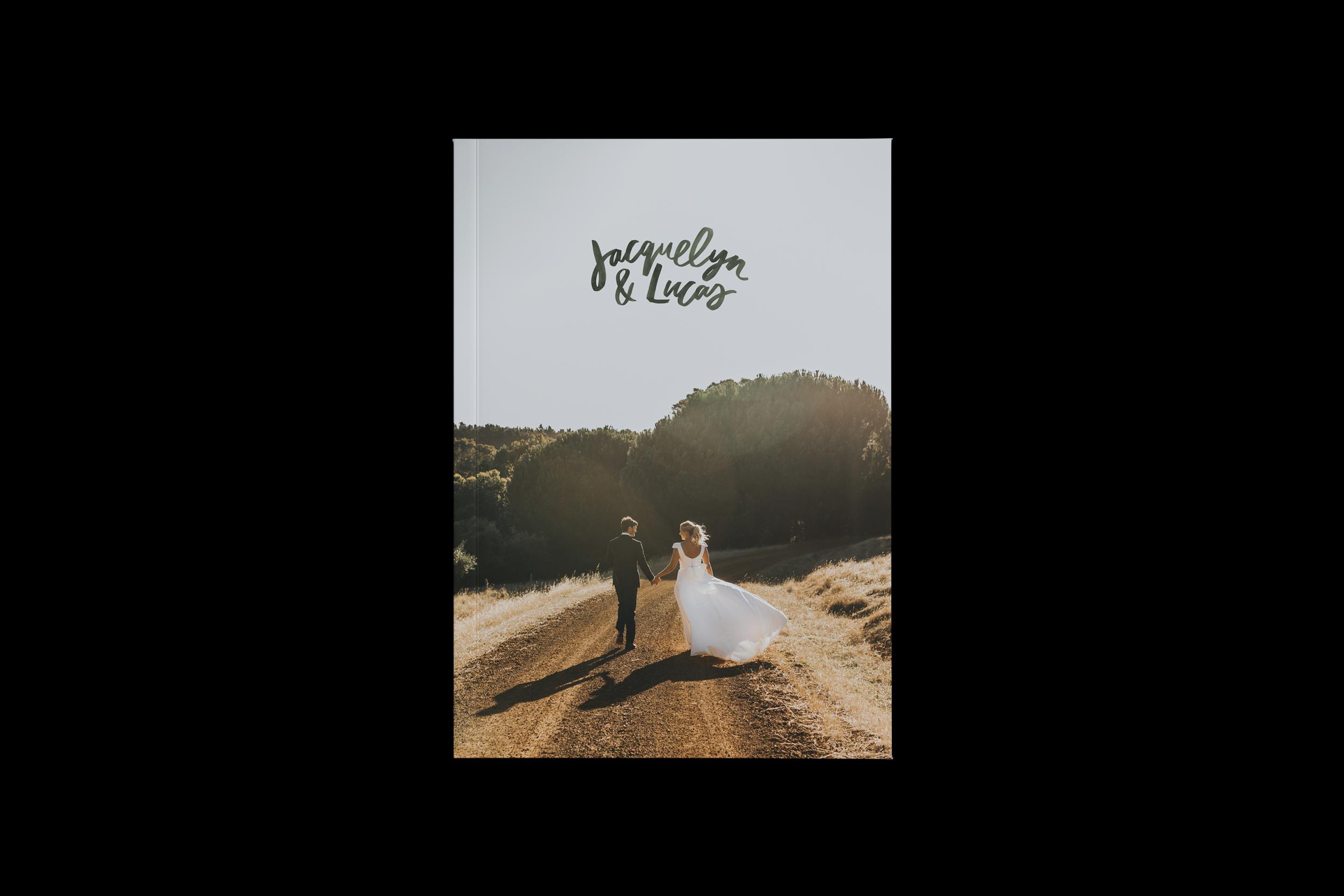 Jacq-Lucas-Wedding-Zine-Cover.png