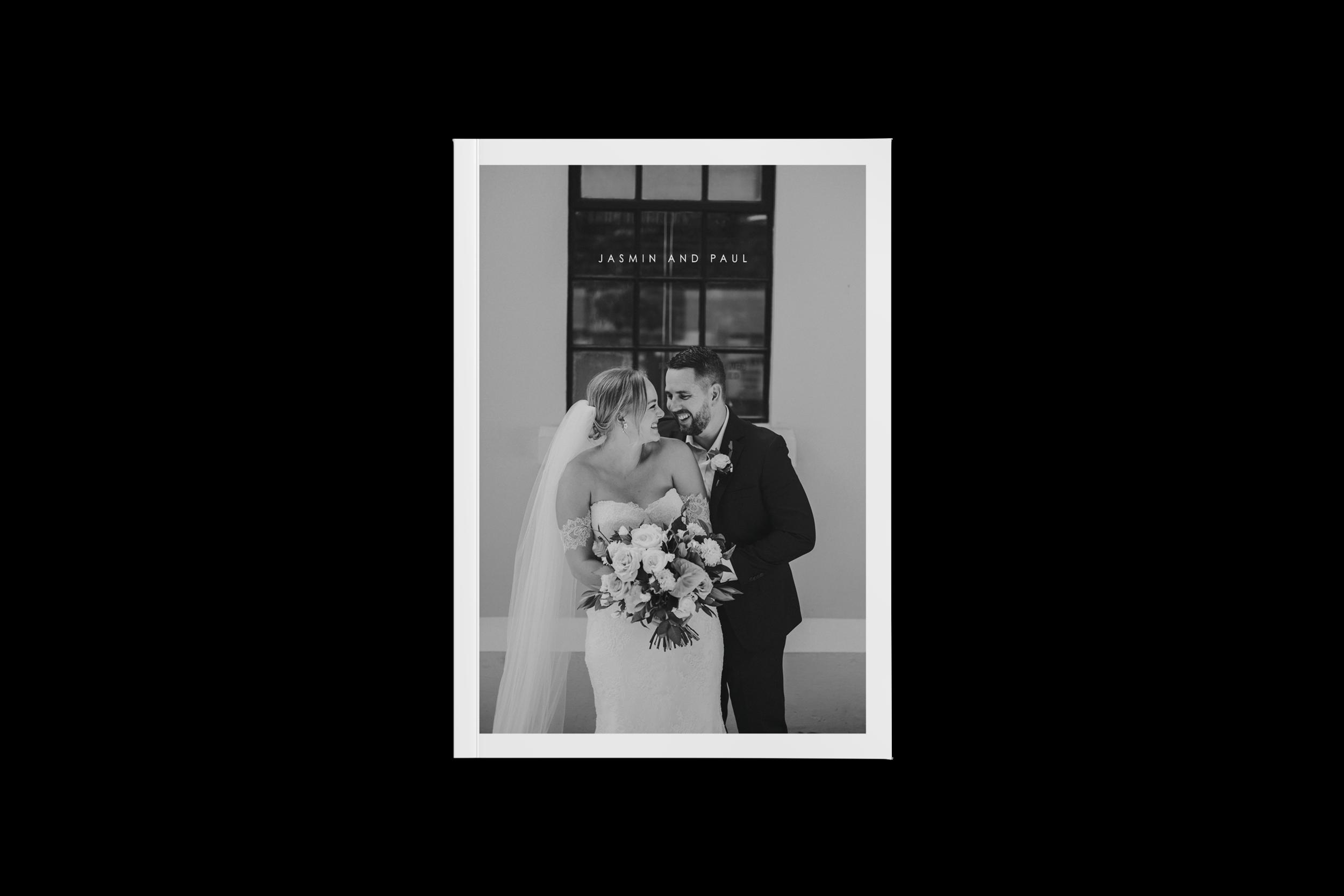 Jasmin-Paul-Wedding-Zine-Cover.png