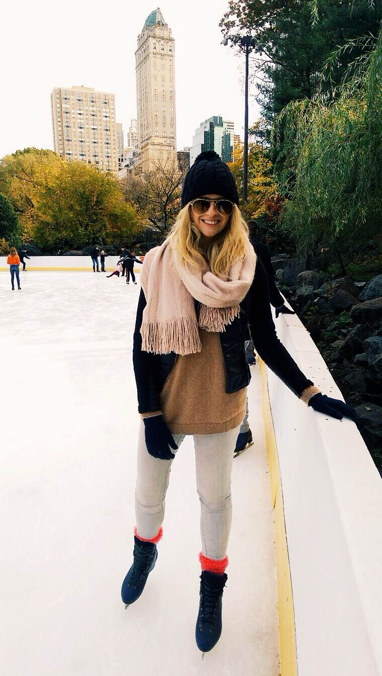 Central-Park-Ice-Rink.jpg