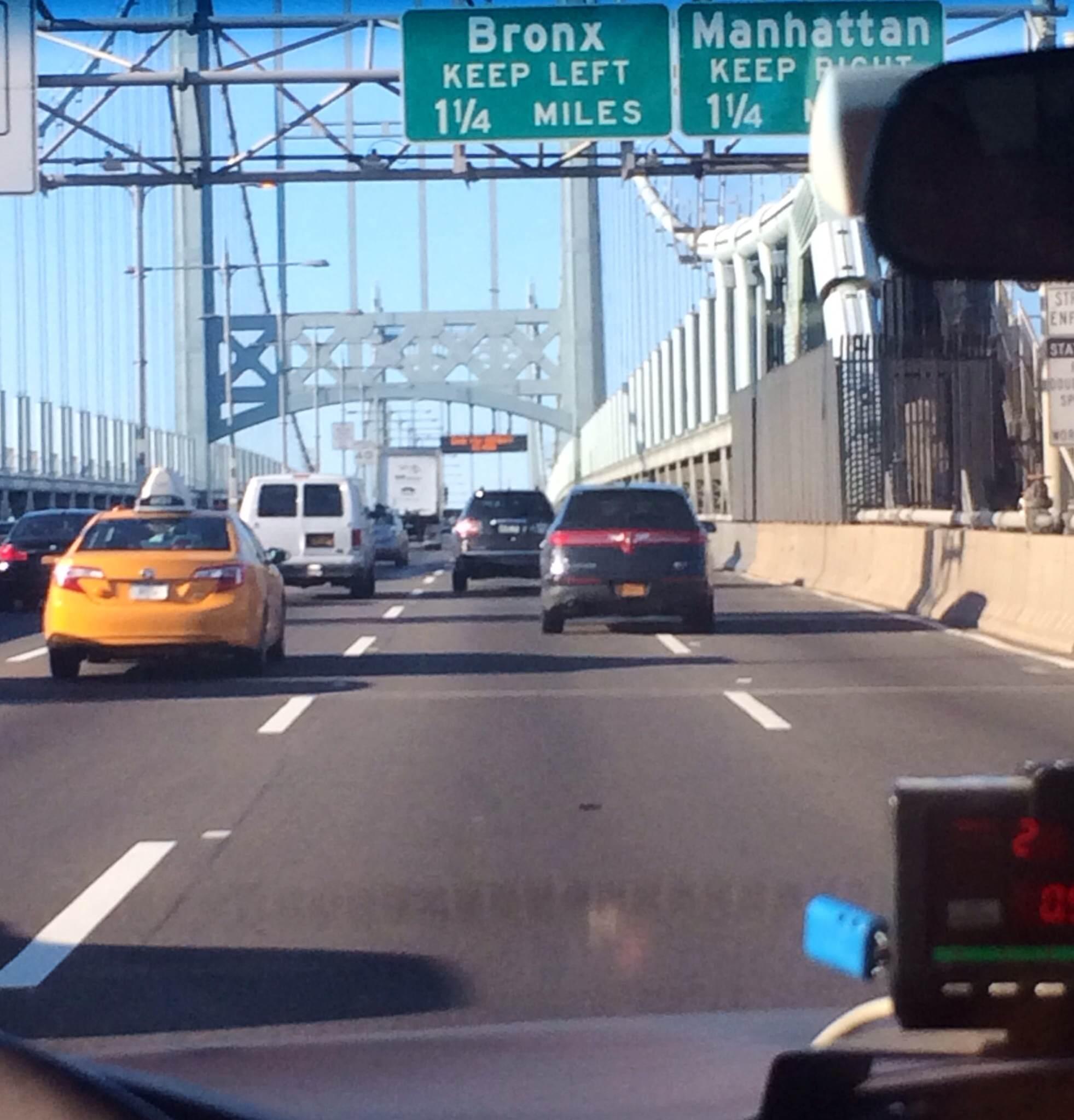 Manhattan-Bound.jpg