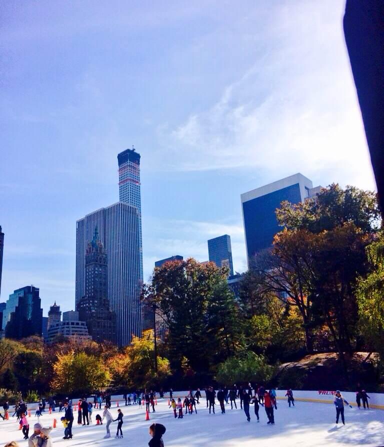 Ice-Skating-at-Central-Park.jpg