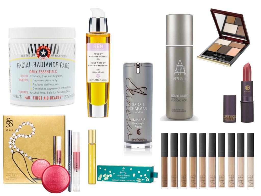 Stephens-Day-Beauty-Sales.001.jpg