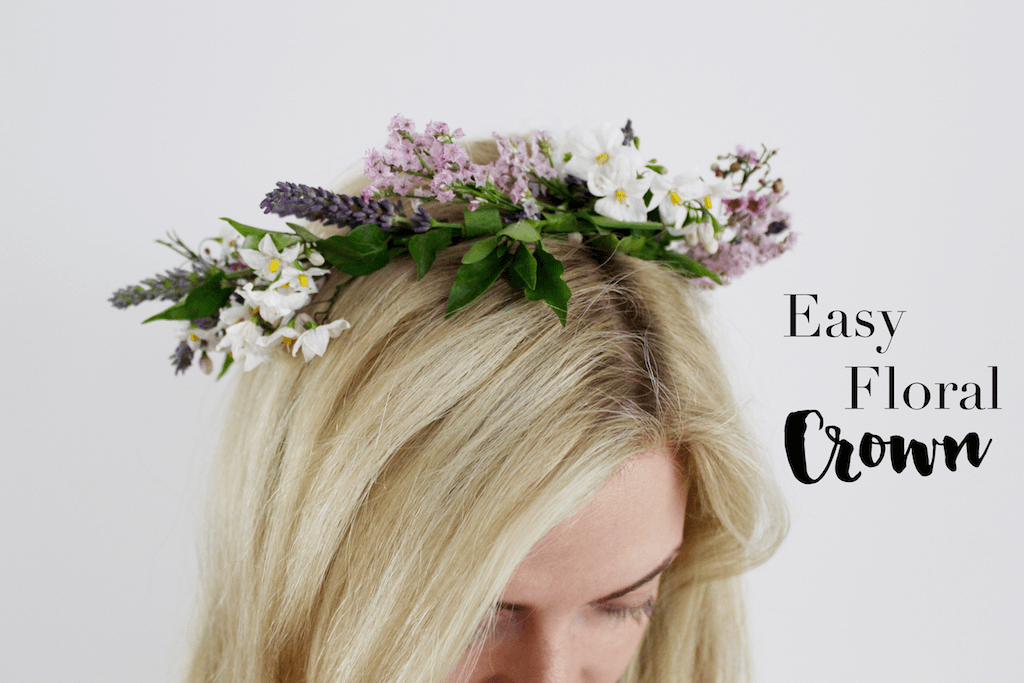 Floral-Crown-featured.png