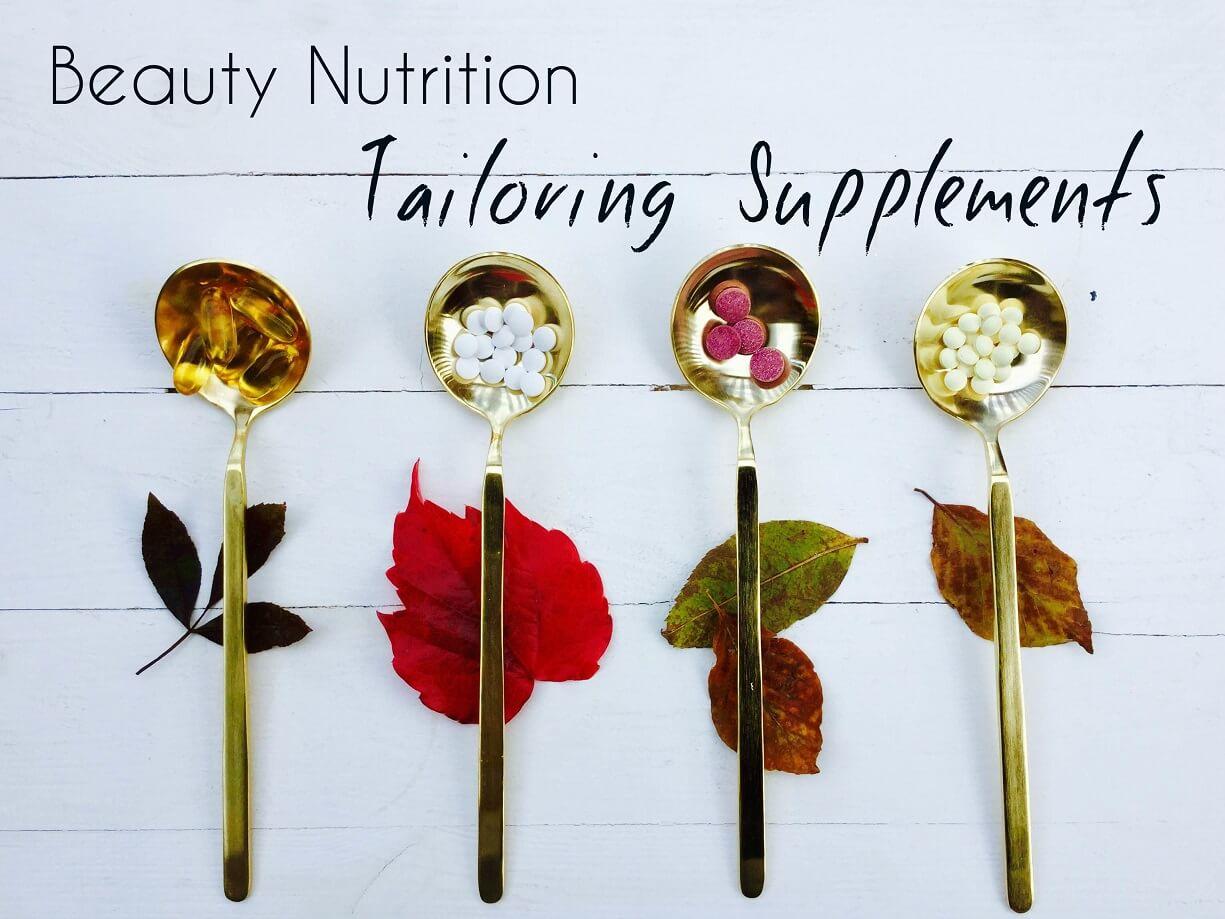 Beauty-nutrition-header.jpg