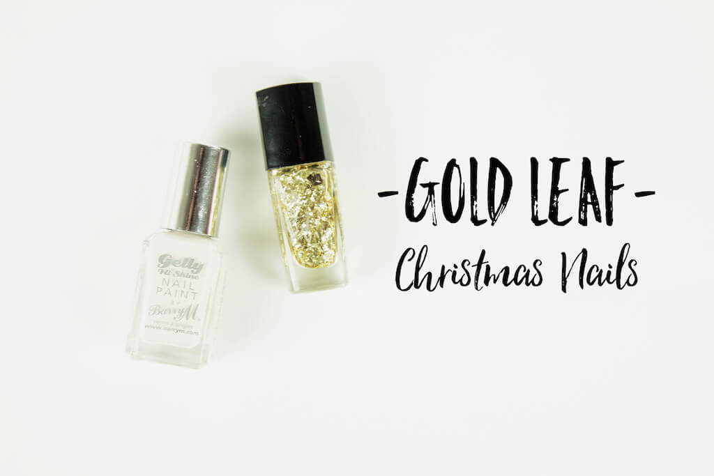 Golden-Nails.jpg