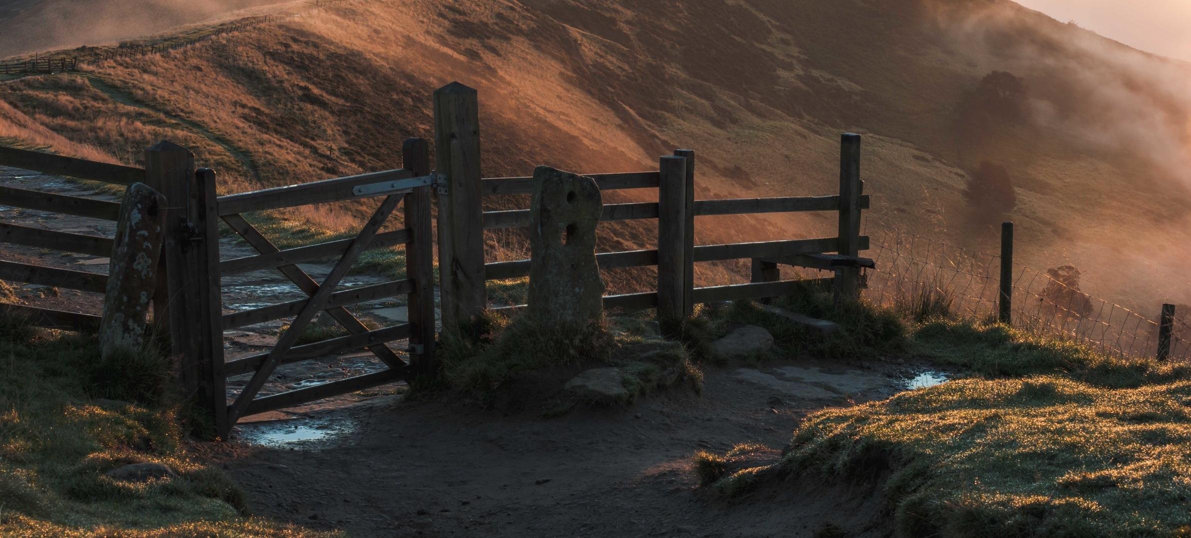 Peak District-4.jpg