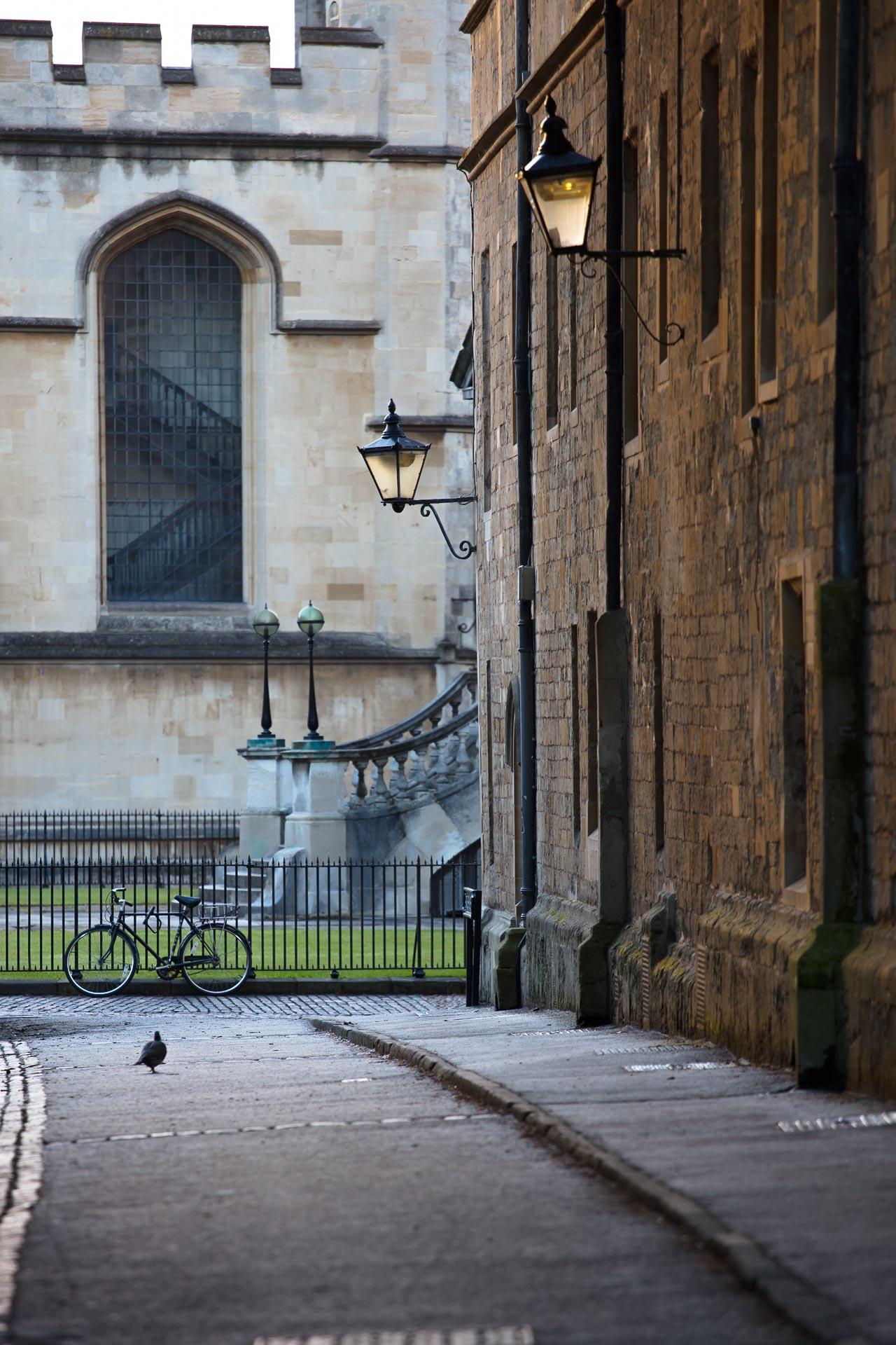Oxford for website-5.jpg