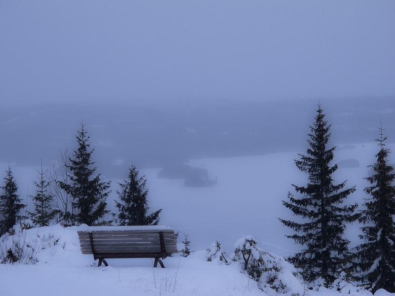finnskogtoppen vinter 2.jpg