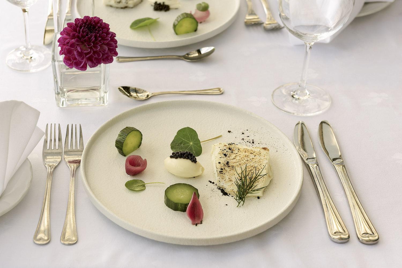 Holmen_Fjordhotell_Restaurant_6.jpg