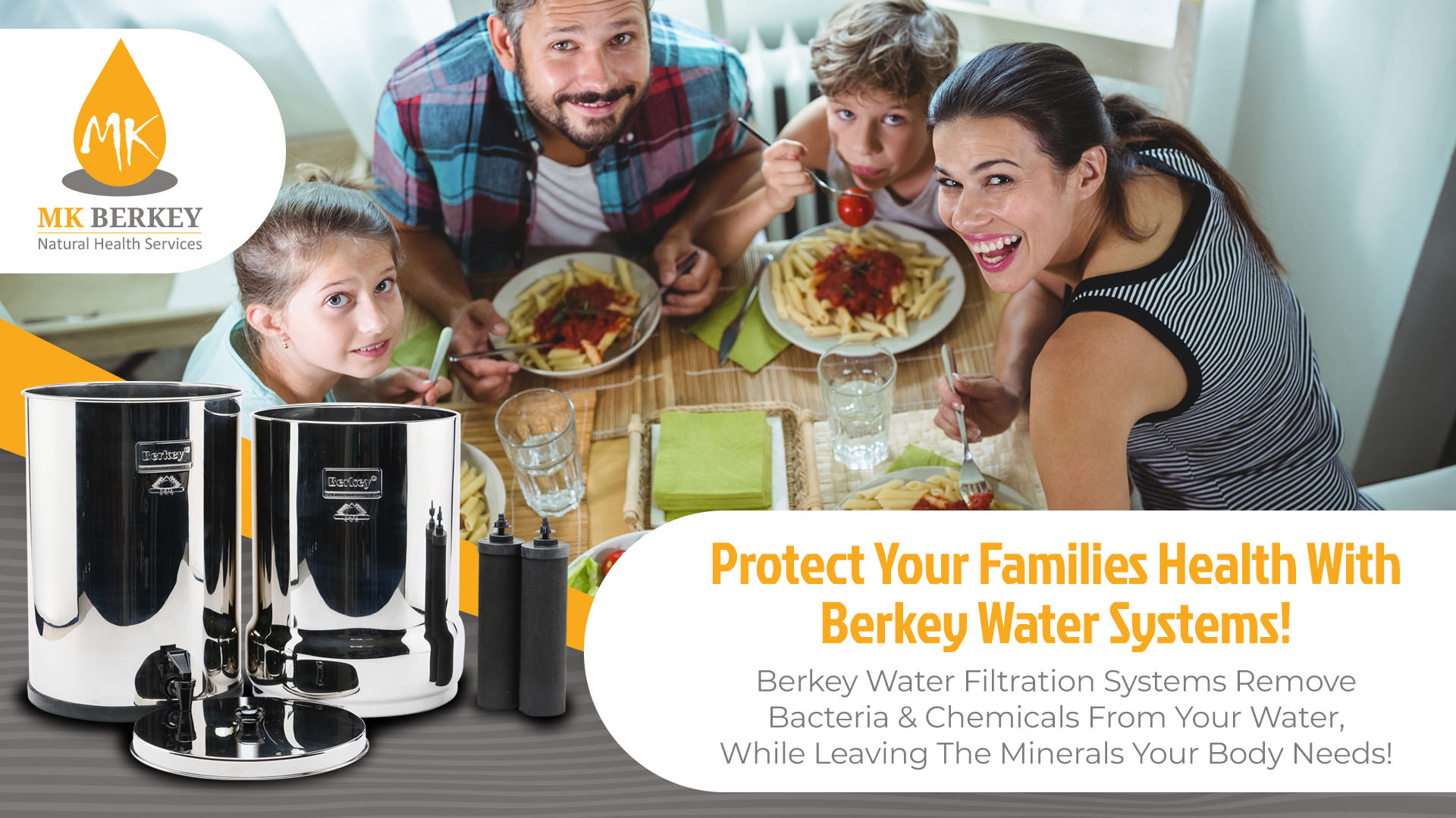 228437_Berkey Water Slider 2_V3_091718.jpg