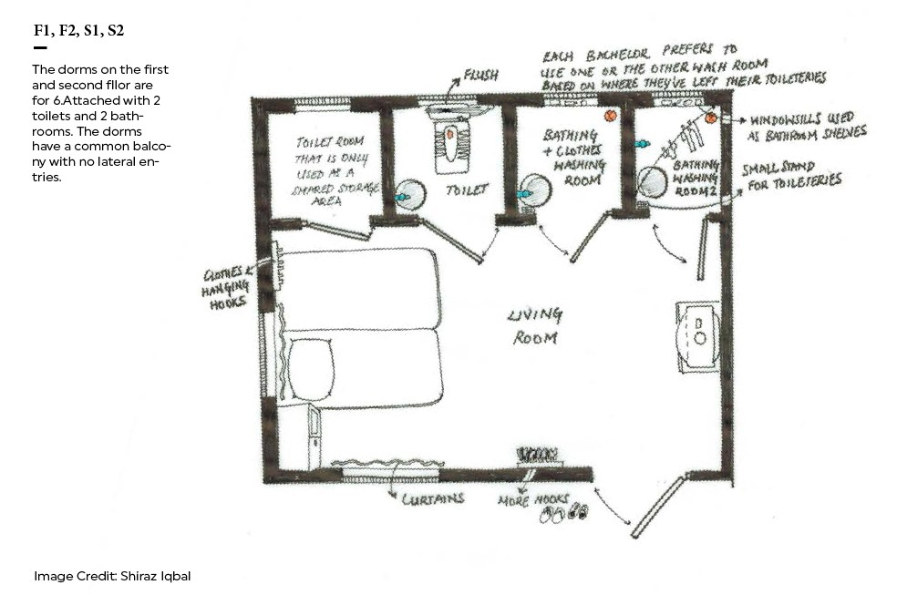 House Mapping-02-01.jpg