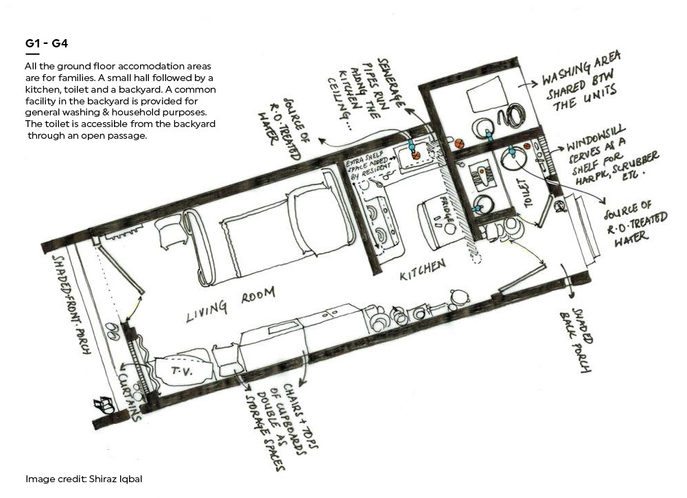 House Mapping-01.jpg