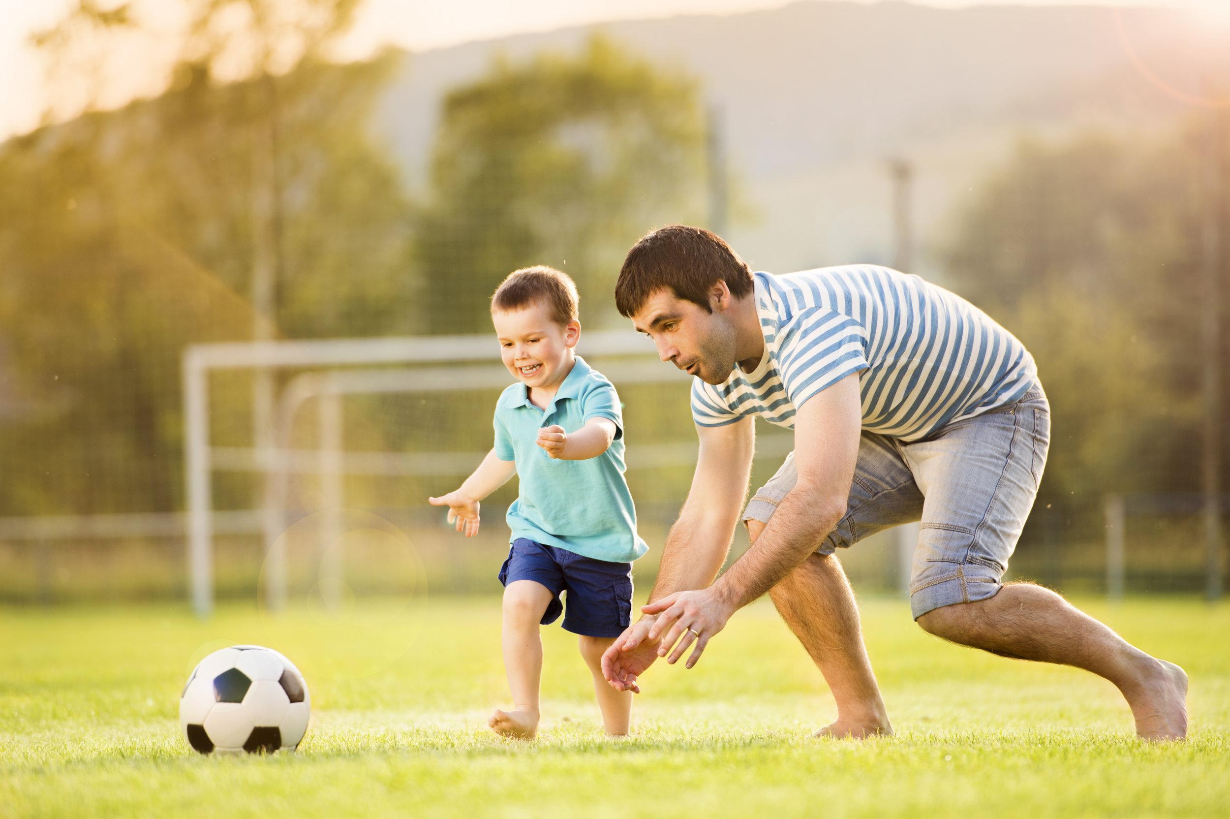 coaching-soccer.jpg