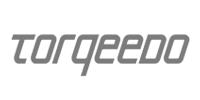 MaRe_Webfooter_Logos_03.png