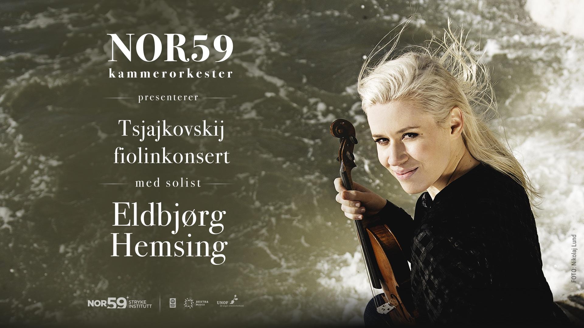 facebook event banner 01.jpg