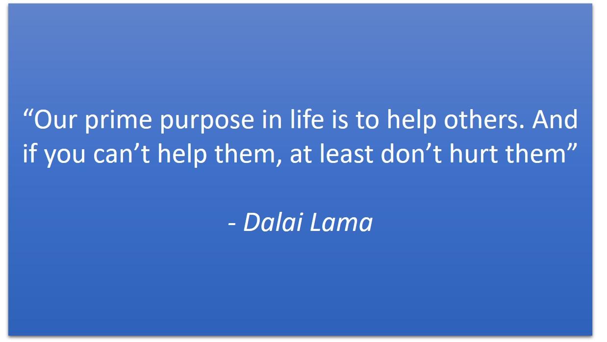 DalaiLama1.jpg