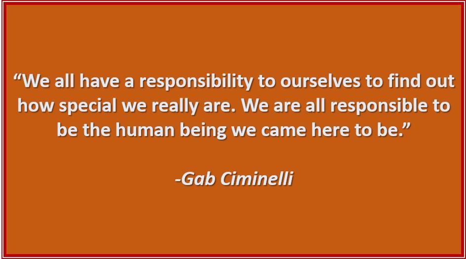 GCiminelli2.jpg