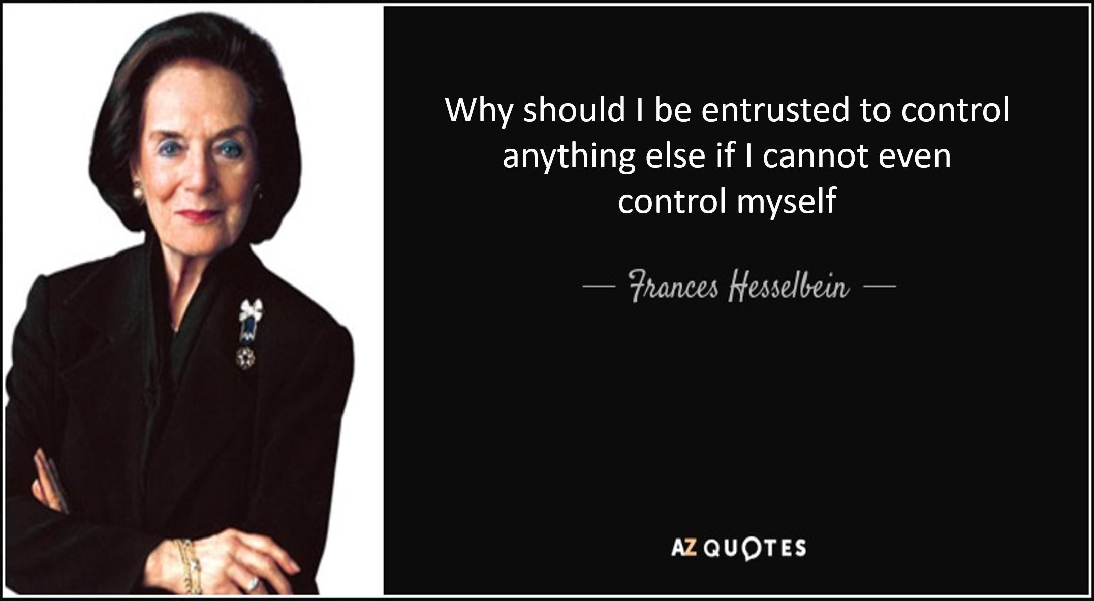 Frances.png