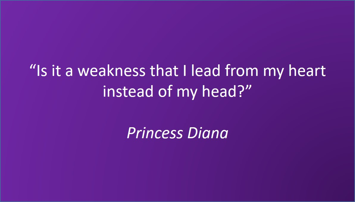 Princess Diana.jpg