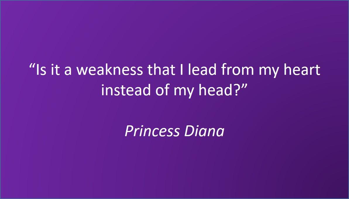 PrincessD.jpg