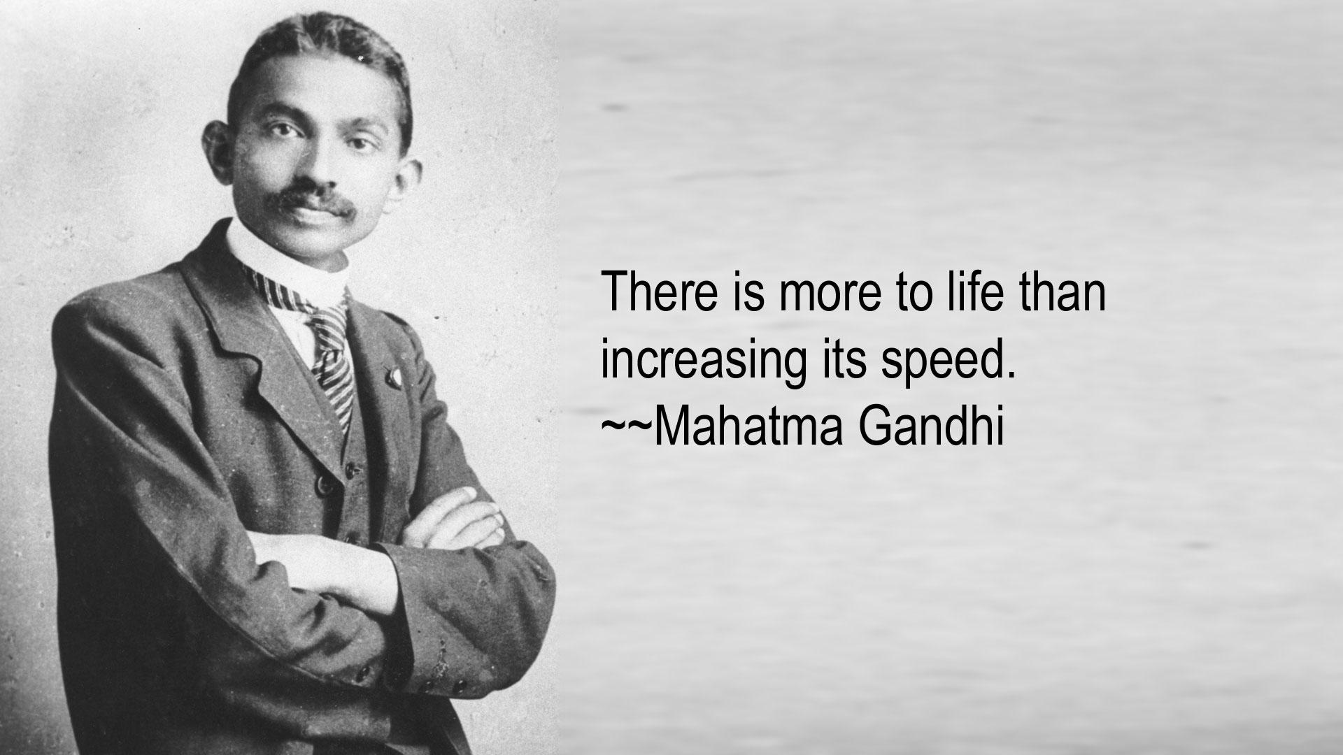 Ghandi2.jpg
