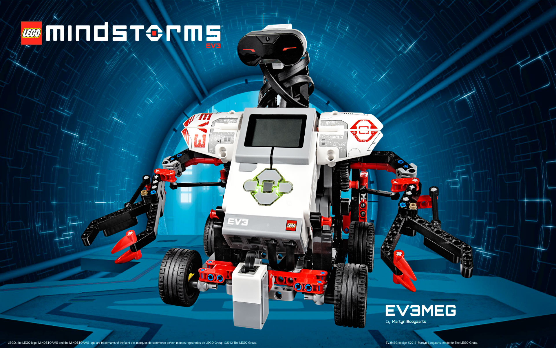 Robotics classes in bangalore
