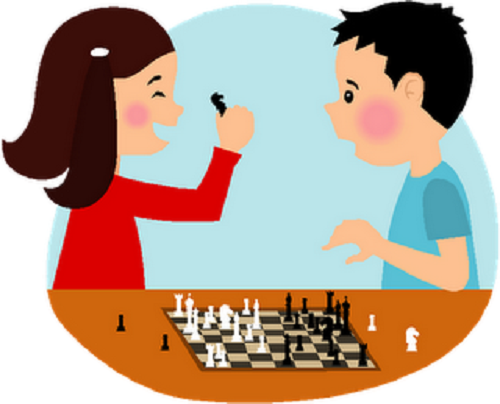 kids-chess.png