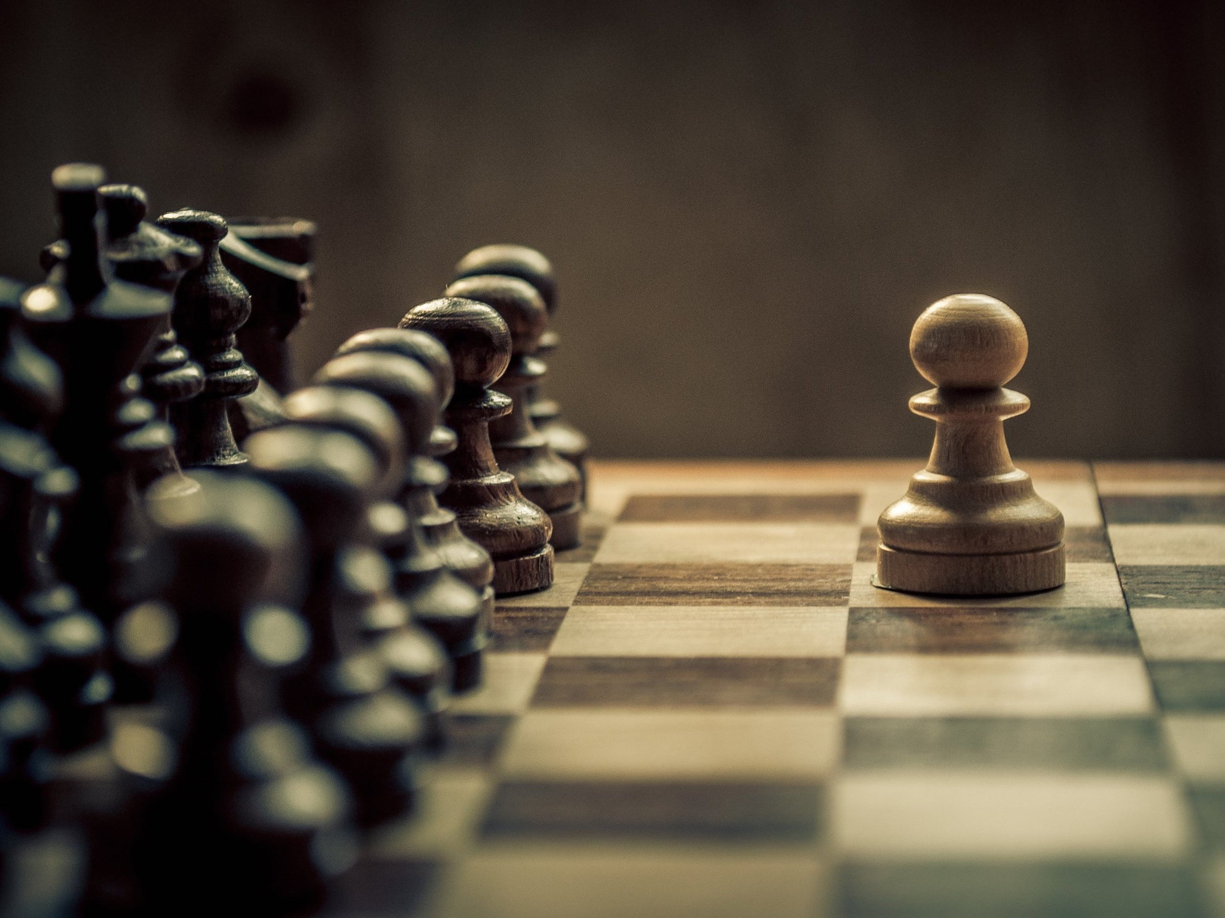 Chess-Life-and-Strategy-A-Discussion-.jpg