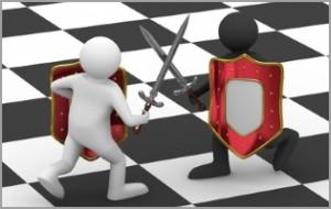 Chess-Thinking-Exercises-Day-3-10-300x190.jpg