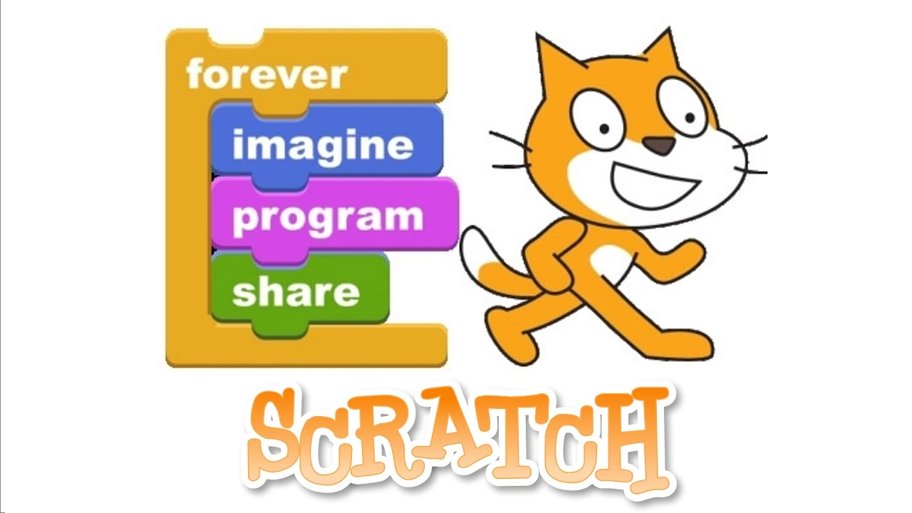 Everything You Need to Know About Scratch Coding — Mind Mentorz