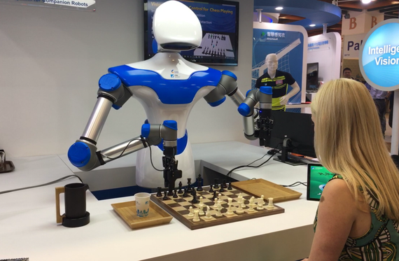 itra-chess-robot-computex-2.png