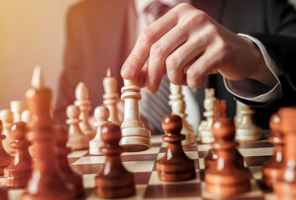 chess strategy.jpg