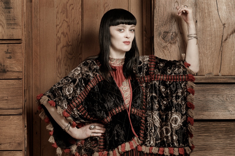Bronagh Gallagher - Brand, web, store, content, and social →
