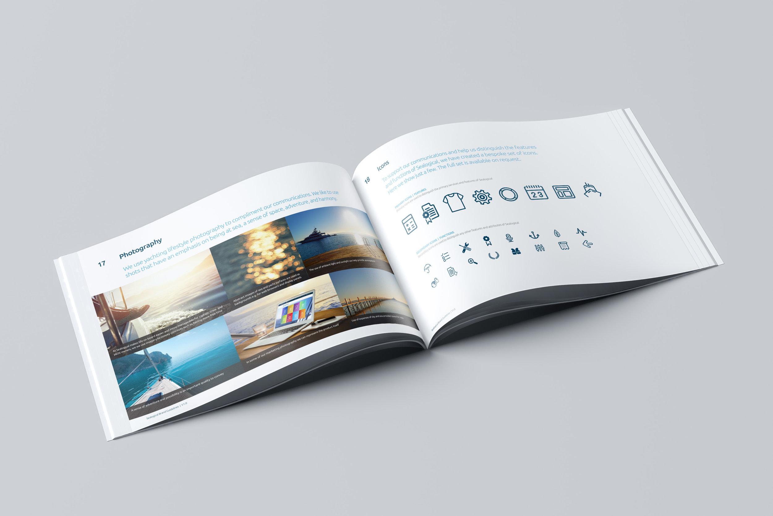 SL-brand-guidelines-spread-pg-3.jpg