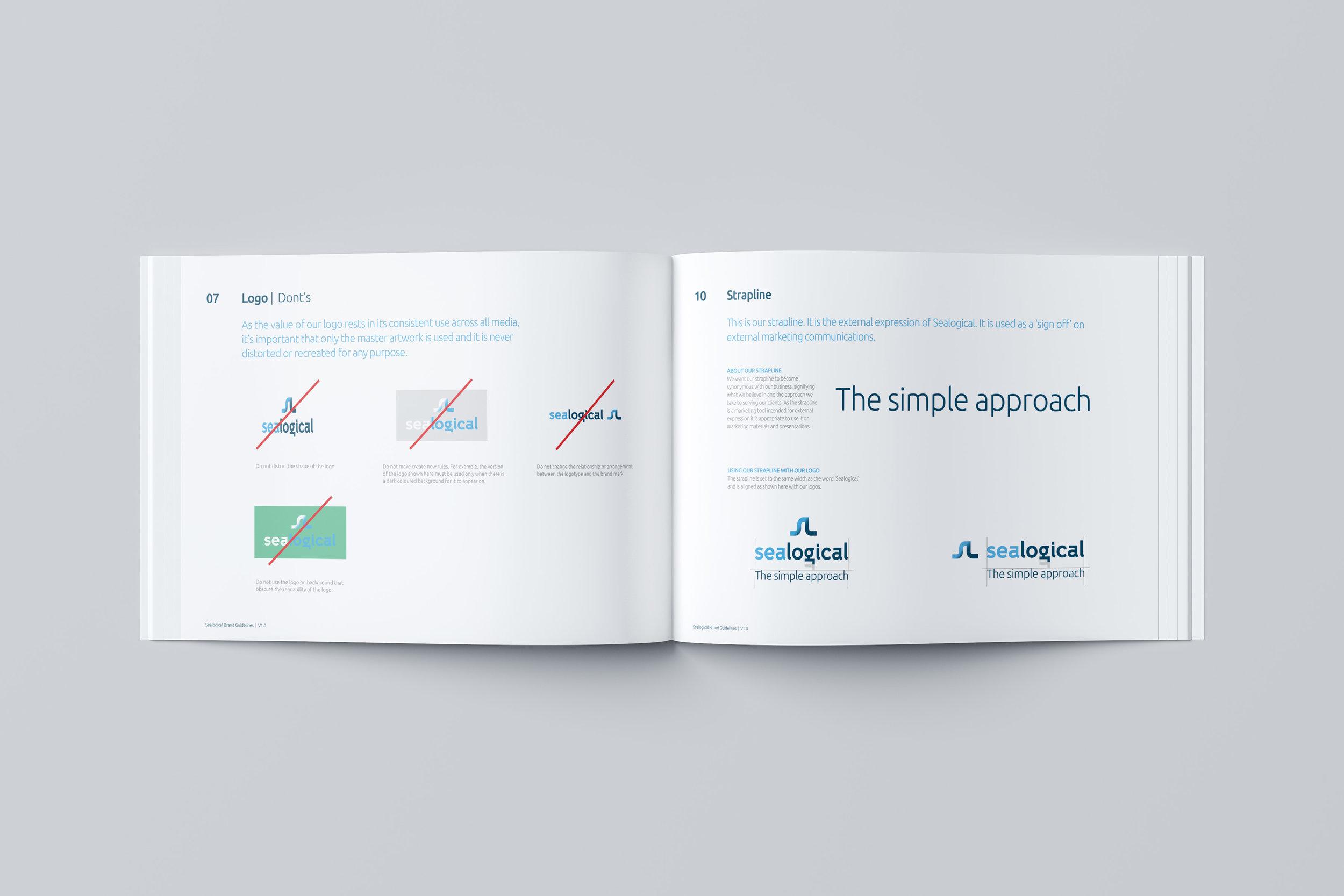 SL-brand-guidelines-spread-pg-4.jpg