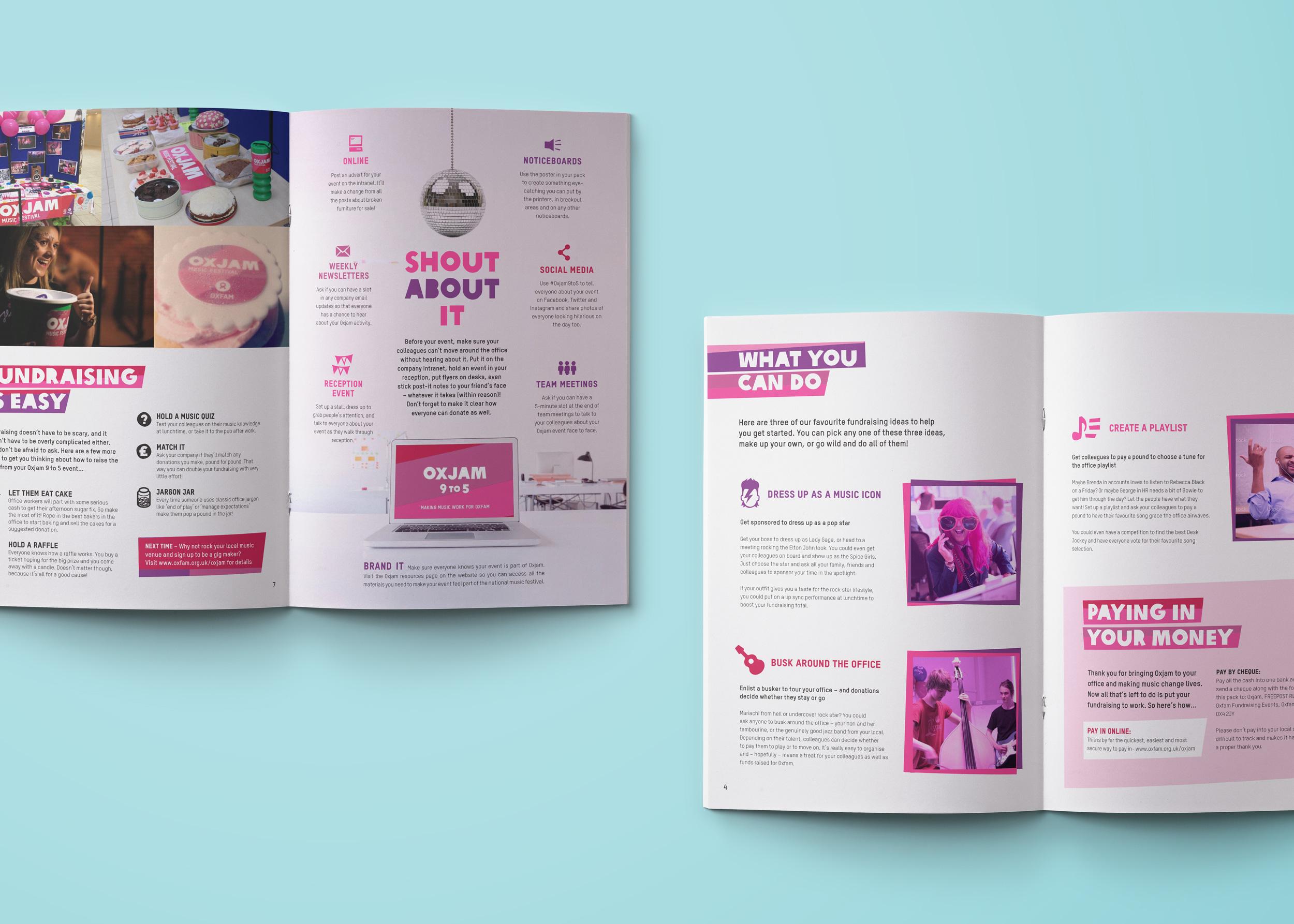 oxjam-brochure-mock-pg-3.jpg