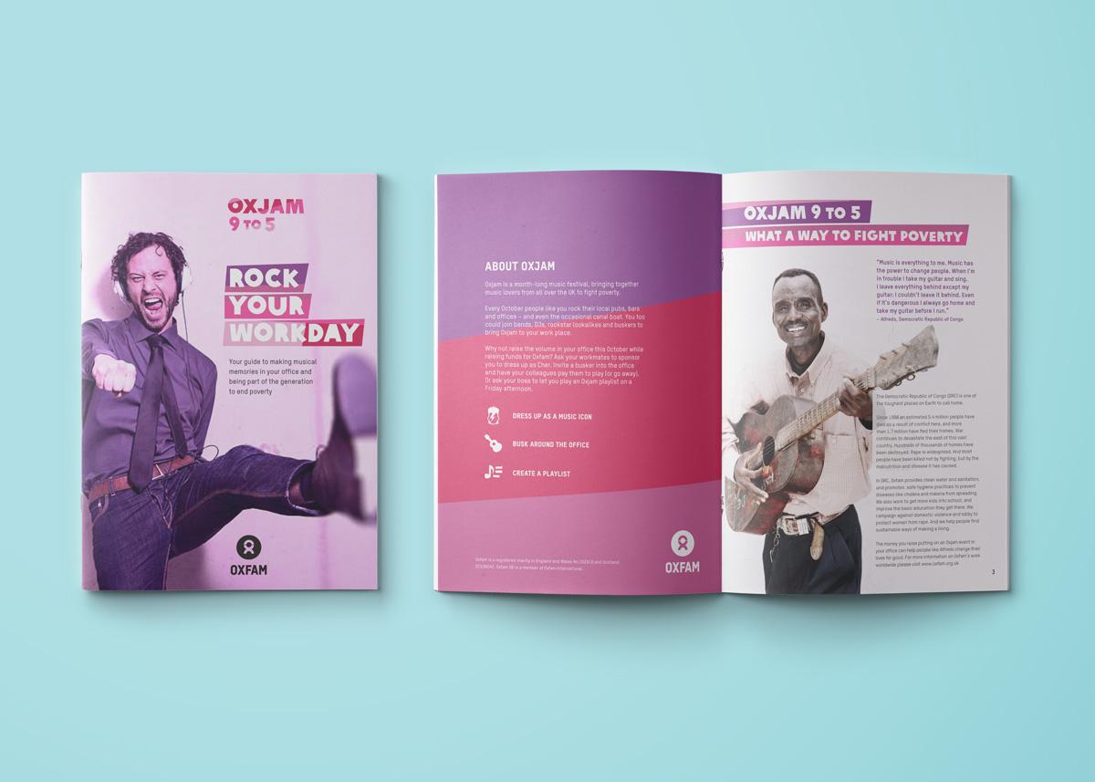 oxjam-brochure-mock-pg-1.jpg