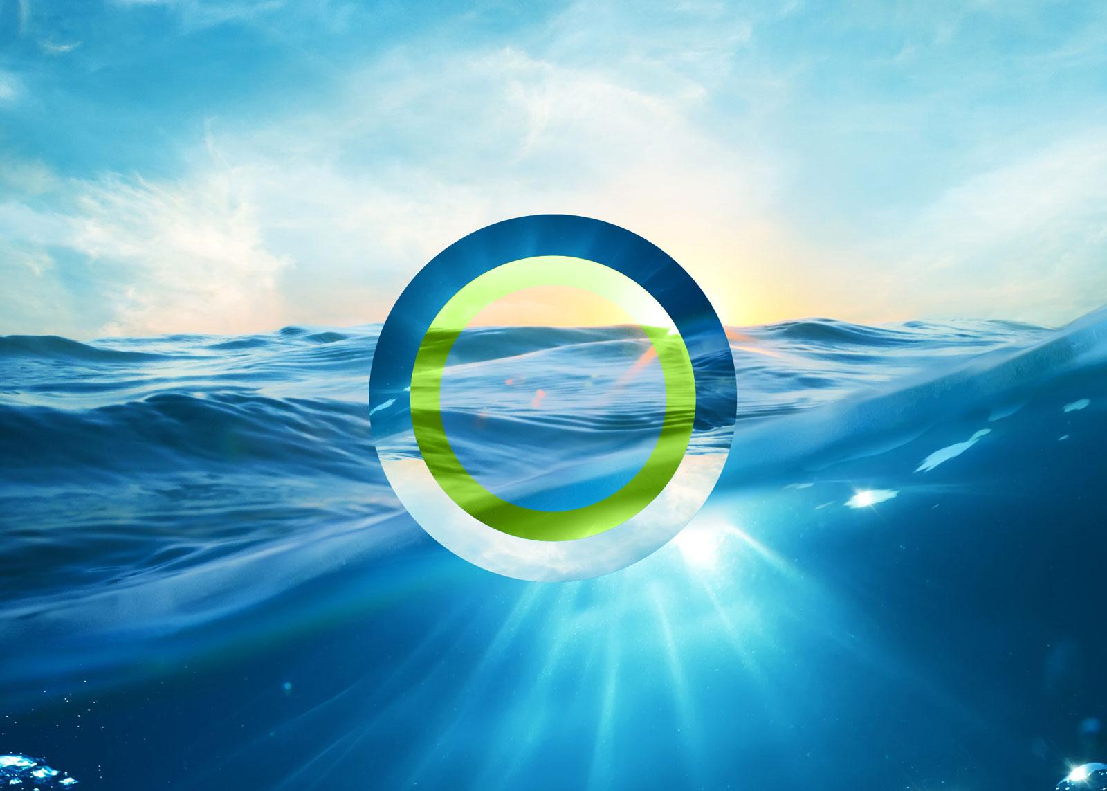 Friends of Ocean Action - Branding, Digital Content, Guidelines, Print →