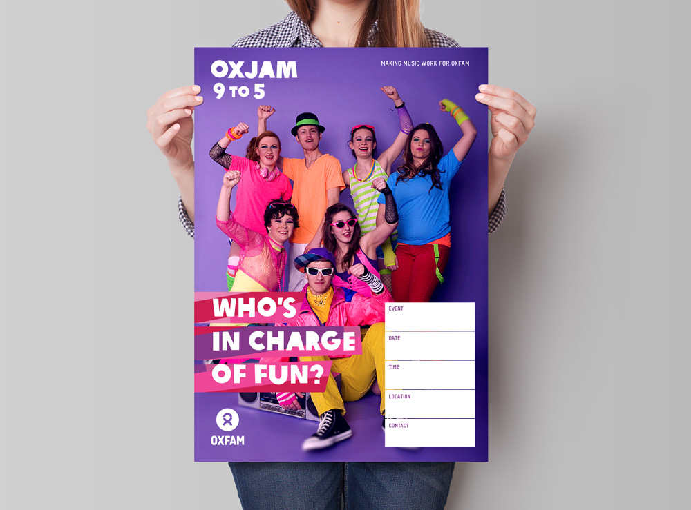 oxjam-poster-mock2-pg-v1-1000px.jpg