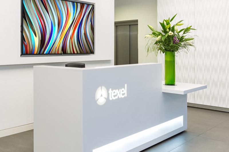 Texel Finance