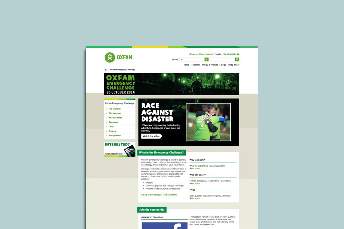 ec-homepage-pg-3.png