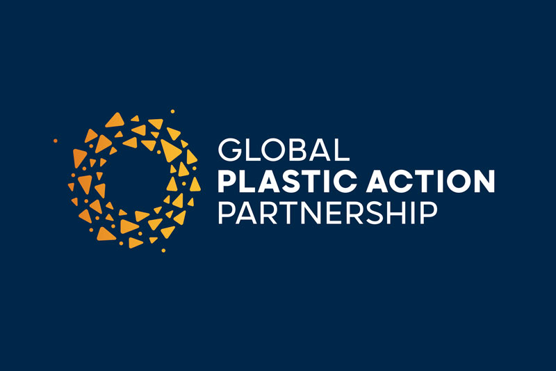 Global Plastics Action Partnership