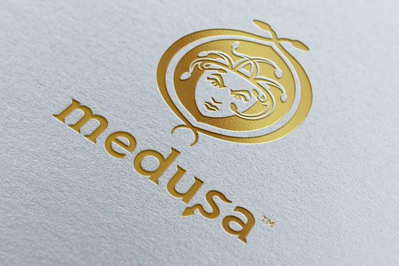 Medusa High Security Showcases