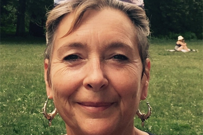 Venetia Mayman - Worked as a teacher of English, Media and Drama in secondary schools in London and Northamptonshire for many years, becoming deputy head of an Oxfordshire comprehensive in 1991. From 2008 to 2015 she was a head teacher of The Virtual School for Looked After Children.