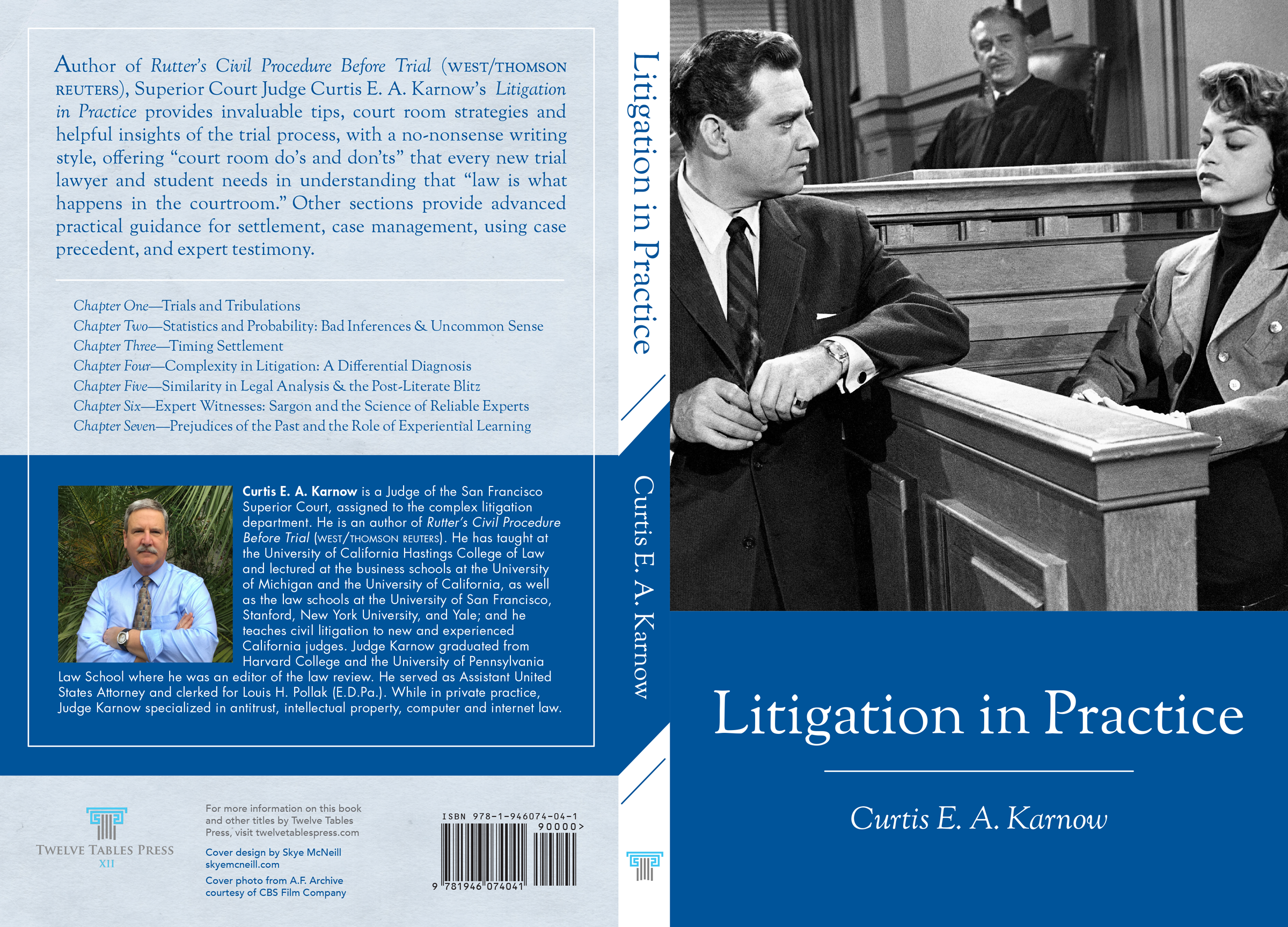 Karnow_Litigation_full-cover-spine_FINAL_02.01.17.png