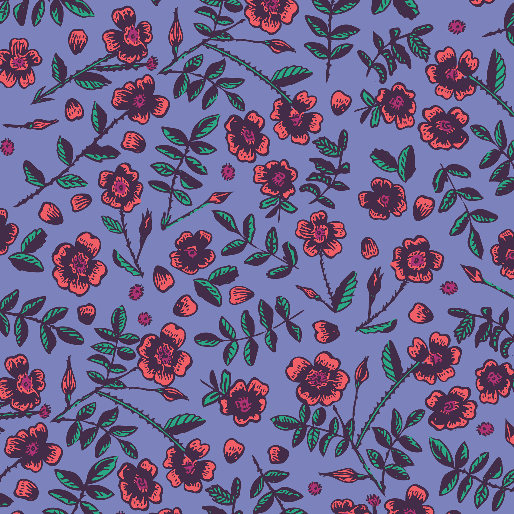 floral10.png