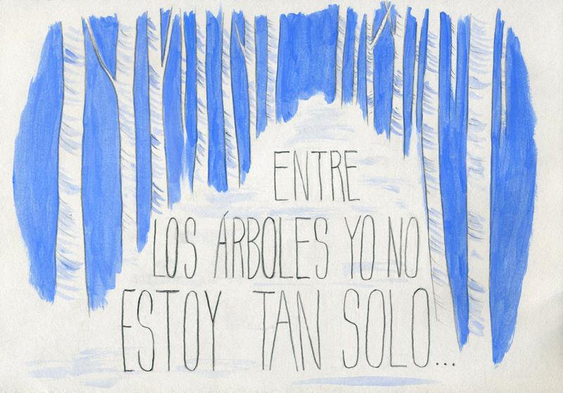 arboles649.png