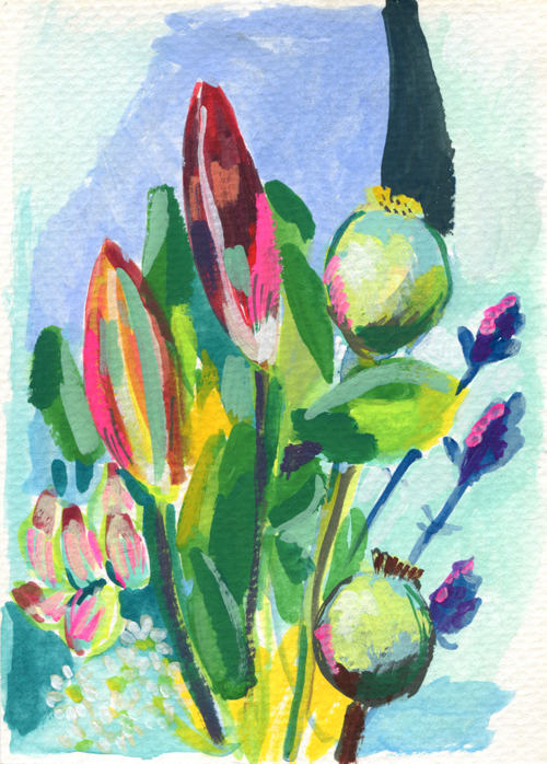 floral-bouquet-stilllife.png