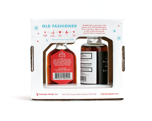 Old_Fashioned_Kit-Back_2000x.png