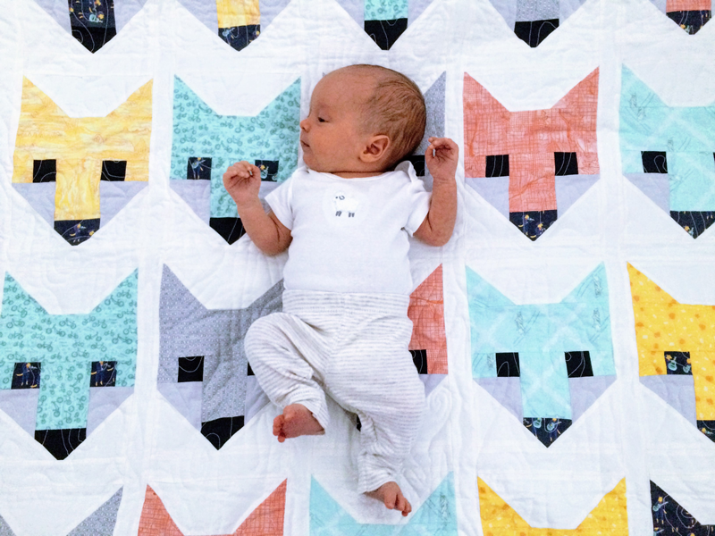 wallace-quilt2.png